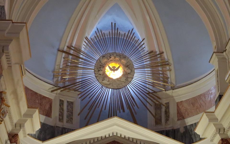 Sankt Peter (nicht Ording)