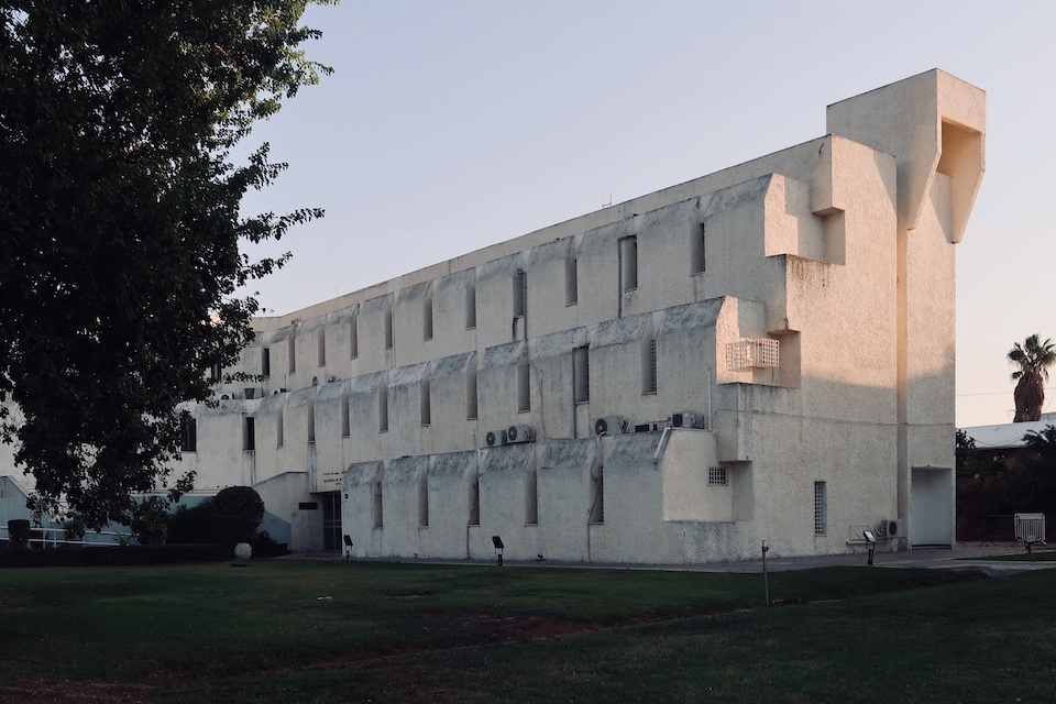 Institut für Energie und Brennstoff