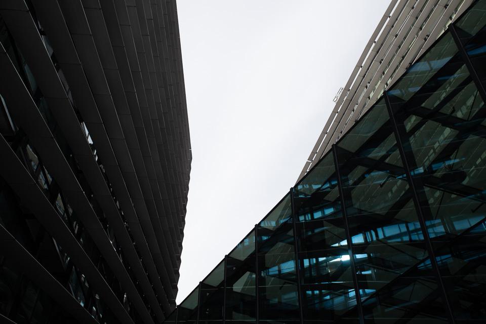 T-Center